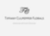TC Florals Logo.PNG