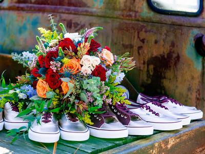 Copy of WEDDING4.jpg