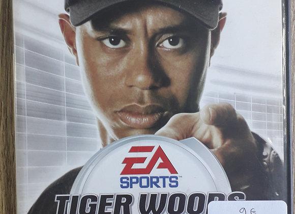 PGA tour 2005