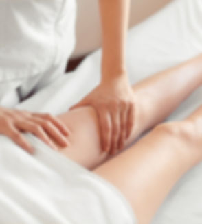 Massage Therapy_edited.jpg