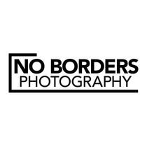 logo pour une agence de photographie
