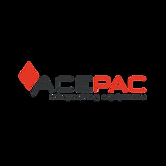 Acepac-Кайзер-Спорт