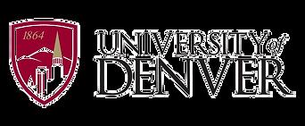 University%20of%20Denver_edited.png