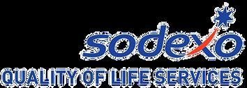 Sodexo%20Logo_edited.png