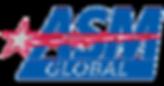 ASM%20Global%20Logo_edited.png