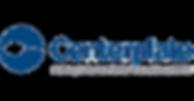 centerplate-logo_edited.png