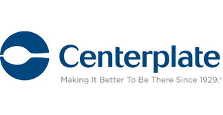 centerplate-logo_edited.png
