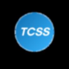 TCSS Transparent Background.png