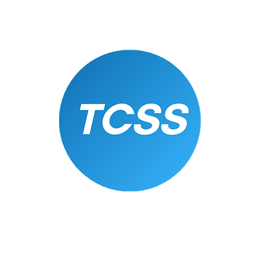 TCSS Transparent Background.png