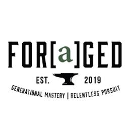 Foraged Restaurant Logo.png