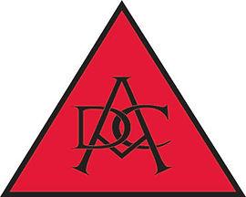 DAC -Logo.jpeg