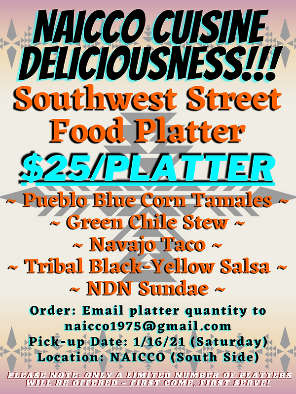 Southwest Street Food Platter.png