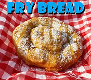 Fry Bread.png