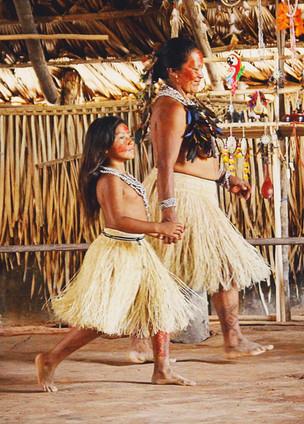 Tribo Tatuyo - amazonas brasil.JPG