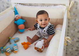 Miguel-6meses-(40).png