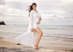 MariliaGabriela-(21).png