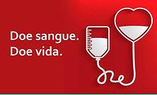 doacao-sangue.jpg
