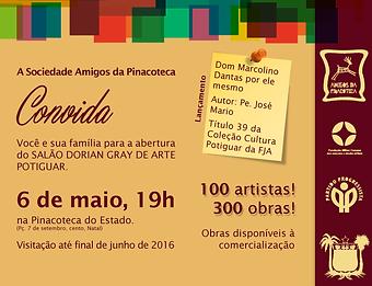 Convite-SAP.png
