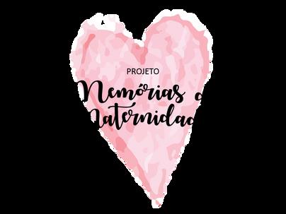 Sobre memórias da Maternidade (minhas e de outras mães)