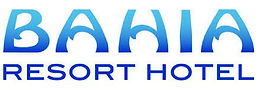 Bahia Resort Logo.jpg