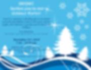Sip & Shop invite 2019-page-0.jpg