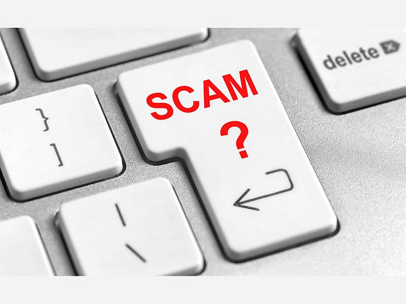 scam_0.jpg