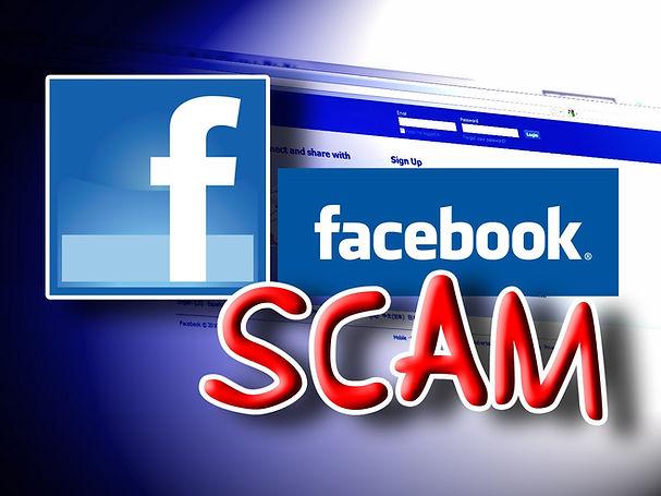 Facebook-Scam.jpg