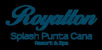 RoyaltonSplashPuntaCana_Web.png