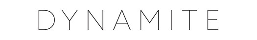 Dynamite_Logo_primary.jpg