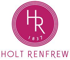 Holt-Renfrew-Logo.jpg