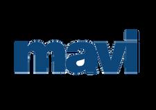 Mavi-Logo.png