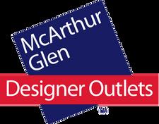 mcarthurglen-logo.png