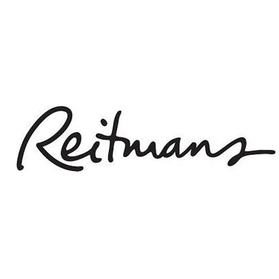 reitmans.jpg