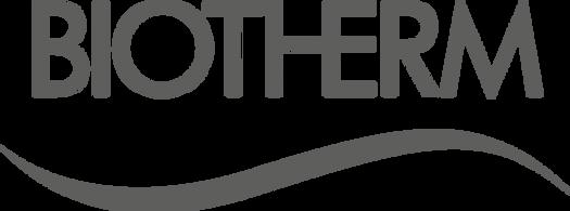 Biotherm_(logo).png