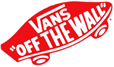 logo_de_vans_png__by_luudmilaeditions1d-