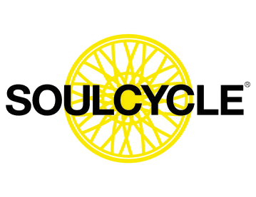 Soulcyclelogo.png