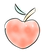 apple-1991903_1920.png