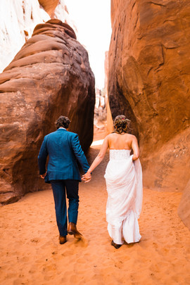 Lindsey_Trent_Elopement_Moab_The_Foxes_P