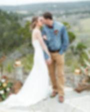 ceremony-0053_edited.jpg