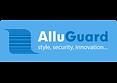 alluguard-logo.png