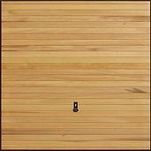 Horizontal Cedar.jpg
