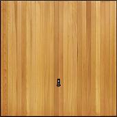 Vertical Cedar.jpg