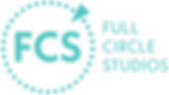 FCS Logo_Teal.png