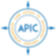 APIC.jpg