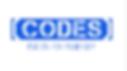 Codes Logo.png