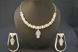 AD gold Jewellery 2.jpg