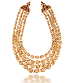 Gold Necklace 3.png