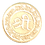 Thumbnail: 24kt Gold coin 5 gram