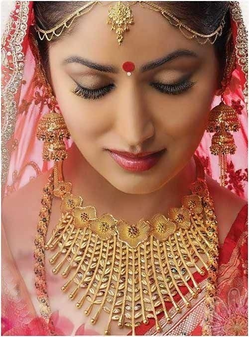 Gold necklace 7.jpg