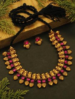Temple Jewellery6.webp